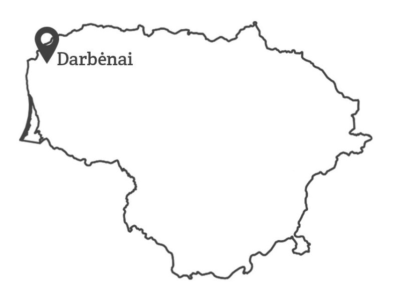 darbenai_map_Grey-36