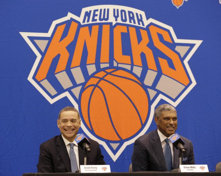 Knicks_Plans_Basketball_47110.jpg-02507
