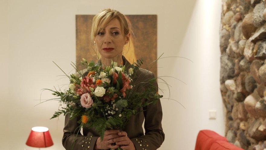 TV3 nuotr./Neringa Varnelytė