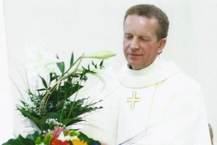 Zenonas Degutis