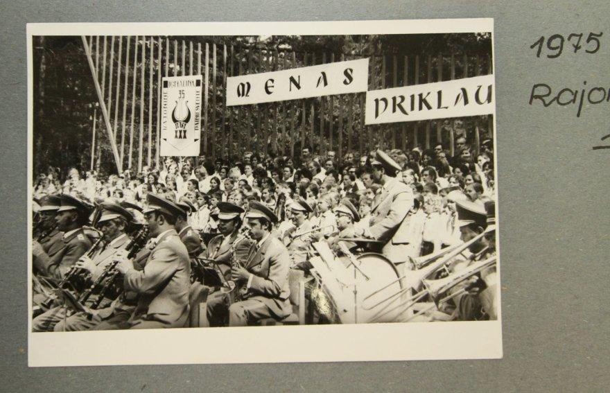 Alvydo Januševičiaus nuotr./Ignalina nėra lietuviškas Donbasas