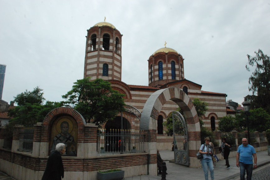 Batumis