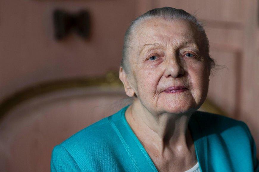 Helene Martini