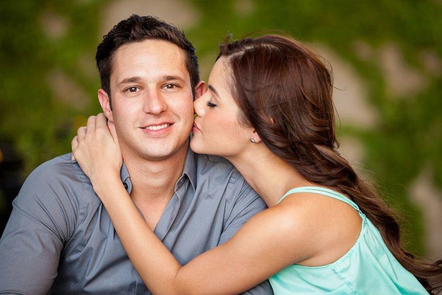 Jis ir Ji