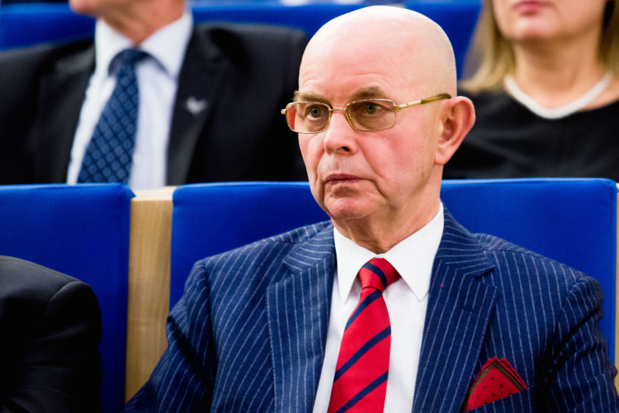 Antanas Vinkus