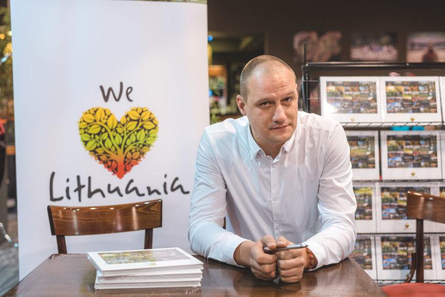 Simonas Rudaminas