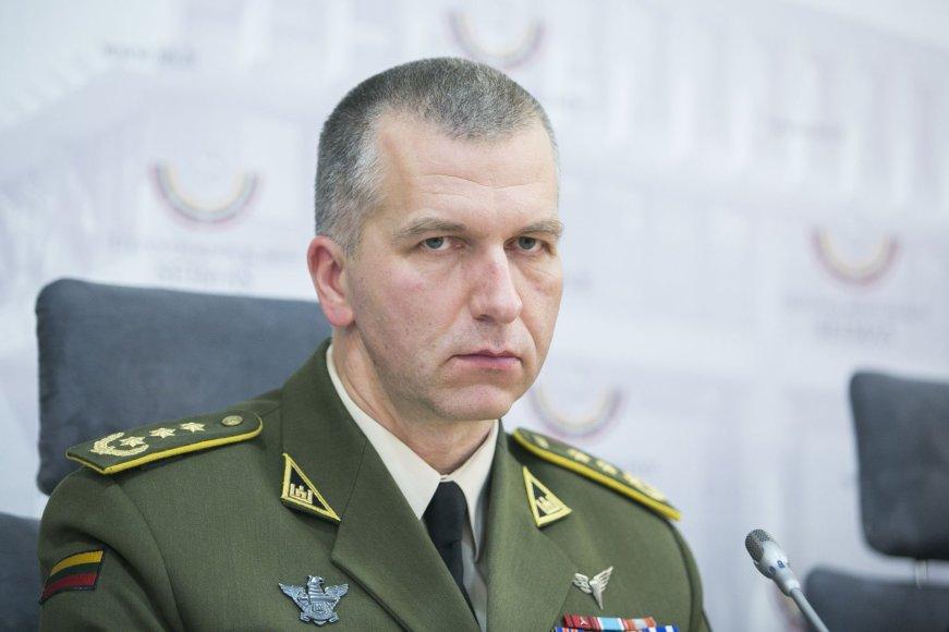 Alvydas Šiuparis