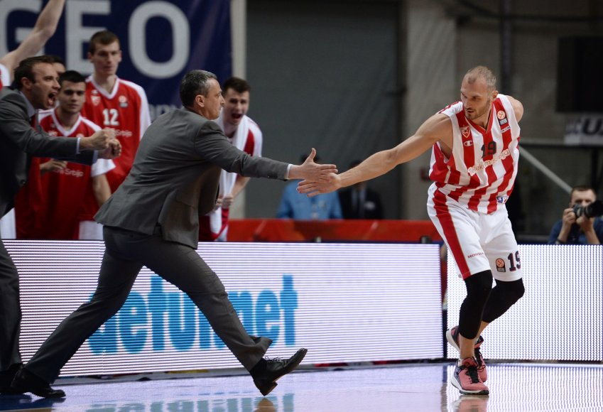 Marko Simonovičius
