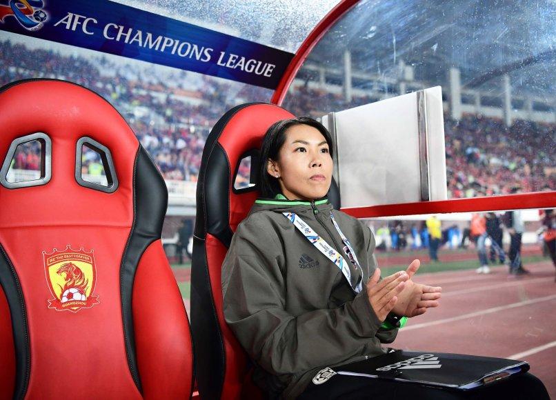 Chan Yuen-tings