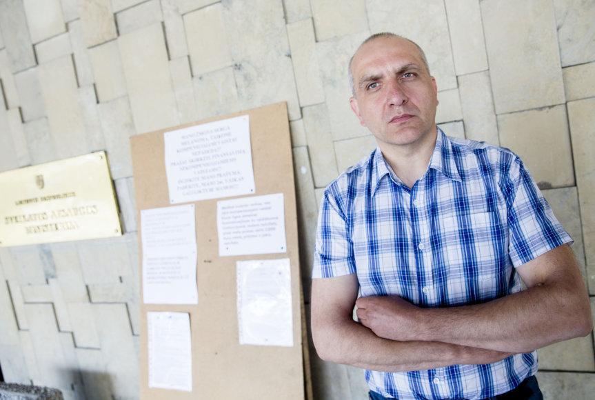 Jurijus Babičius