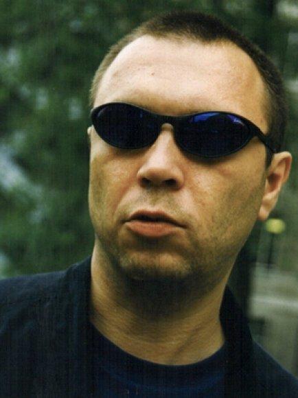 Viktoras Pelevinas