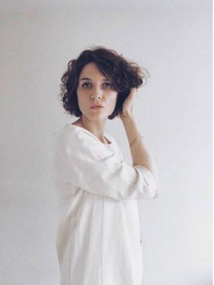 Marija Djačenko