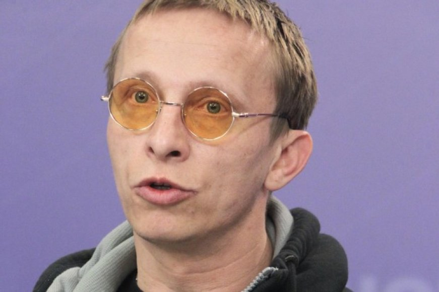 Ivanas Ochlobystinas