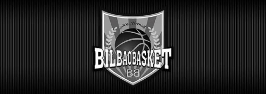 """Bilbao """"Basket"""""""