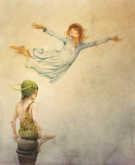 Roberto Ingpeno iliustr.