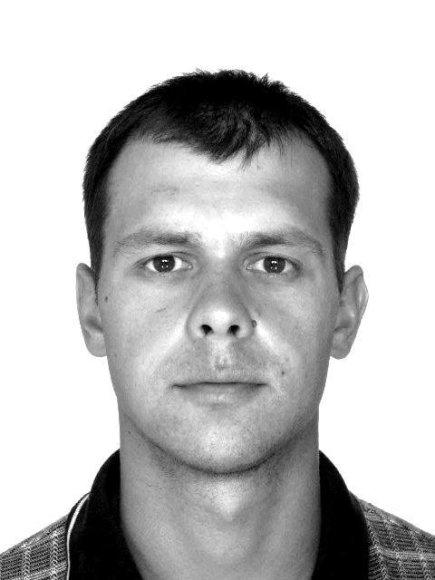 Edgaras Melkoziorovas