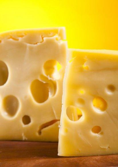 Sūris