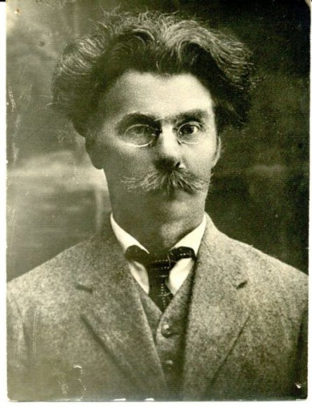 Juozas Petrulis