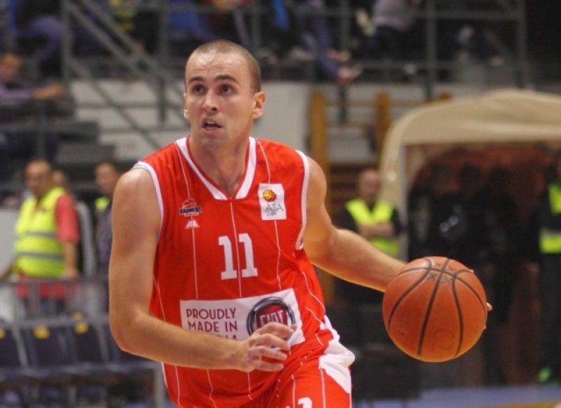 Dušanas Mladjanas