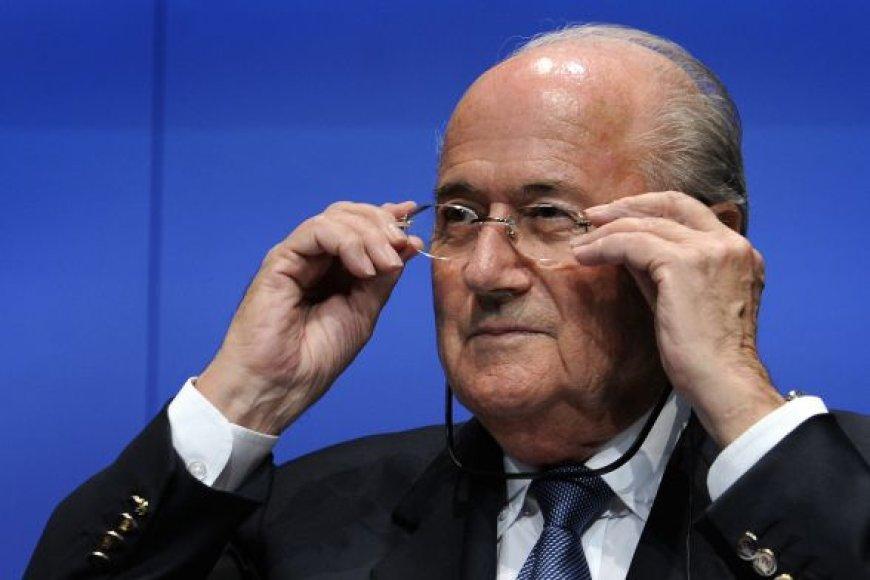 S.Blatteris