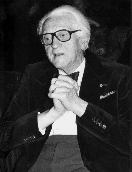 Vladimiras Nabokovas