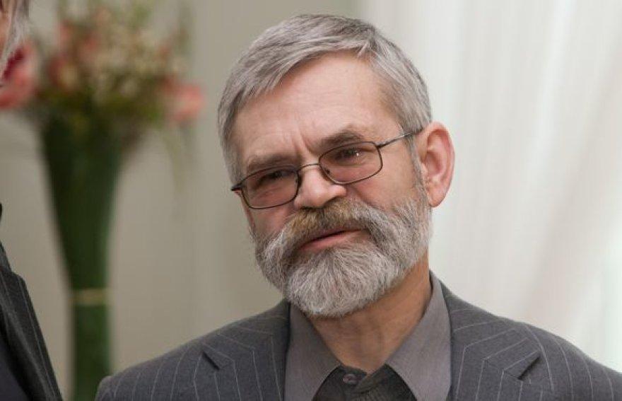 Vladas Braziūnas