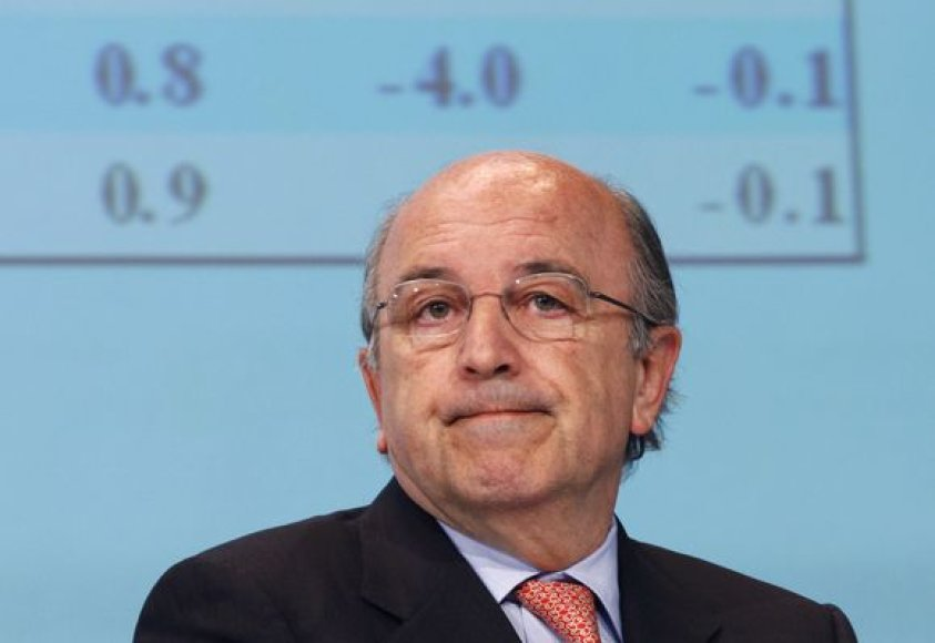 Joaquinas Almunia