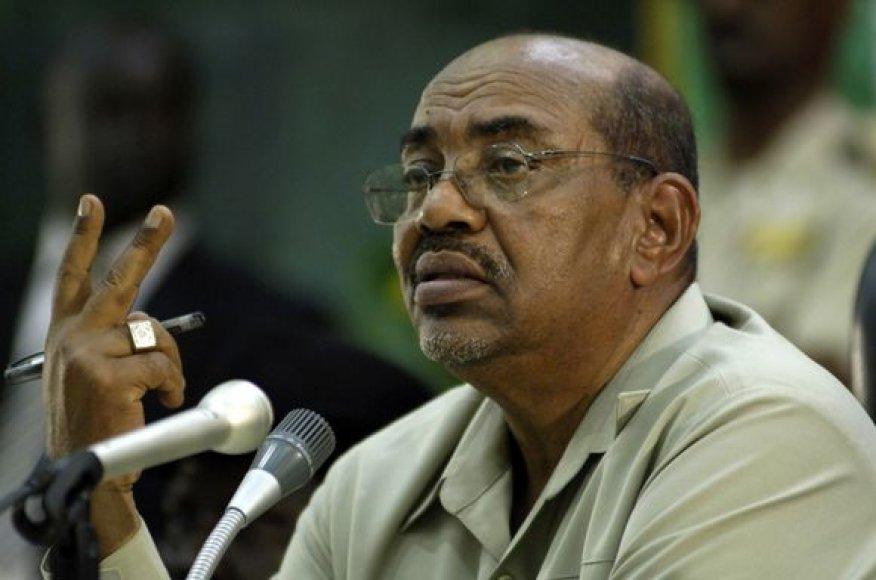 Omaras al-Bashiras