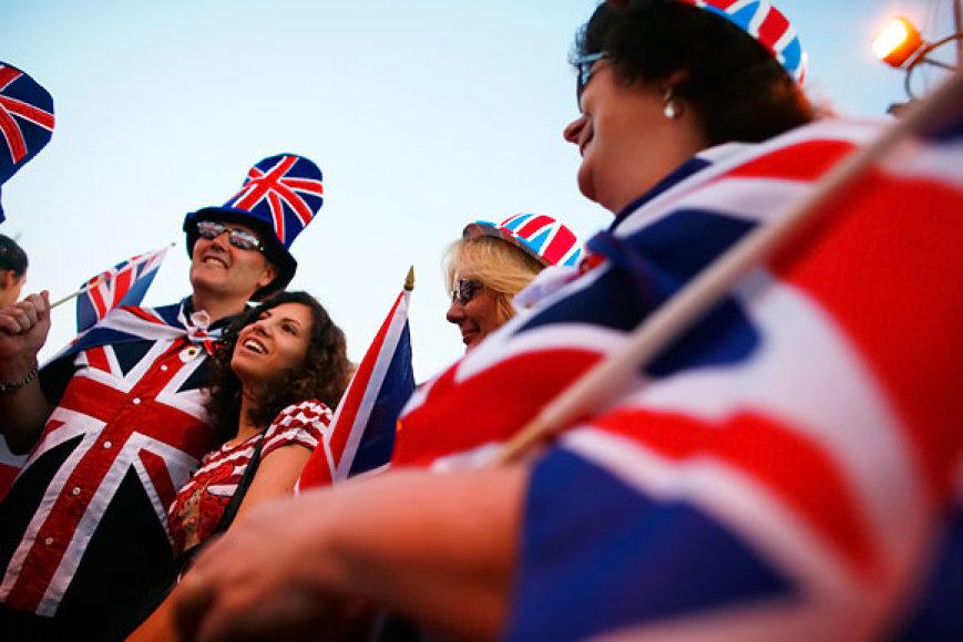 Britai