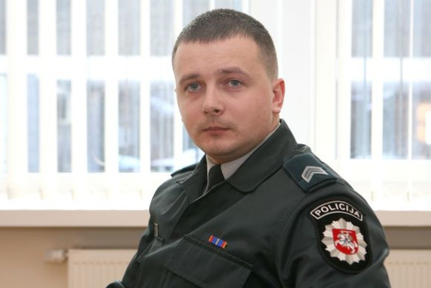 Ruslanas Motko