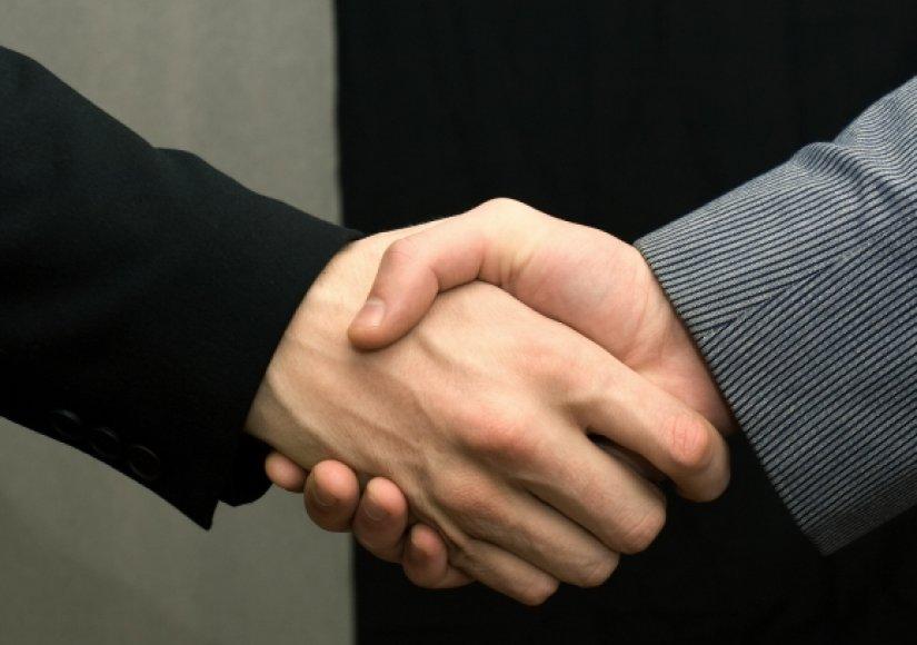 Susitarimas