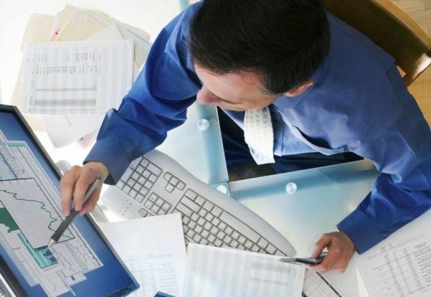 Ankstesnioji PVM susigrąžinimo sistema iš įmonių pareikalaudavo nemažai laiko sąnaudų ir specifinių žinių. Pradėjus veikti EPRIS portalui procesas supaprastėjo.