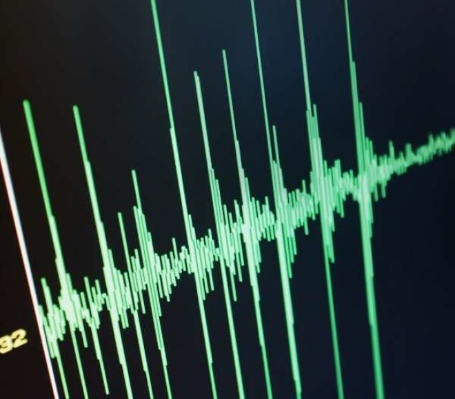 Žemės drebėjimas Rumunijoje