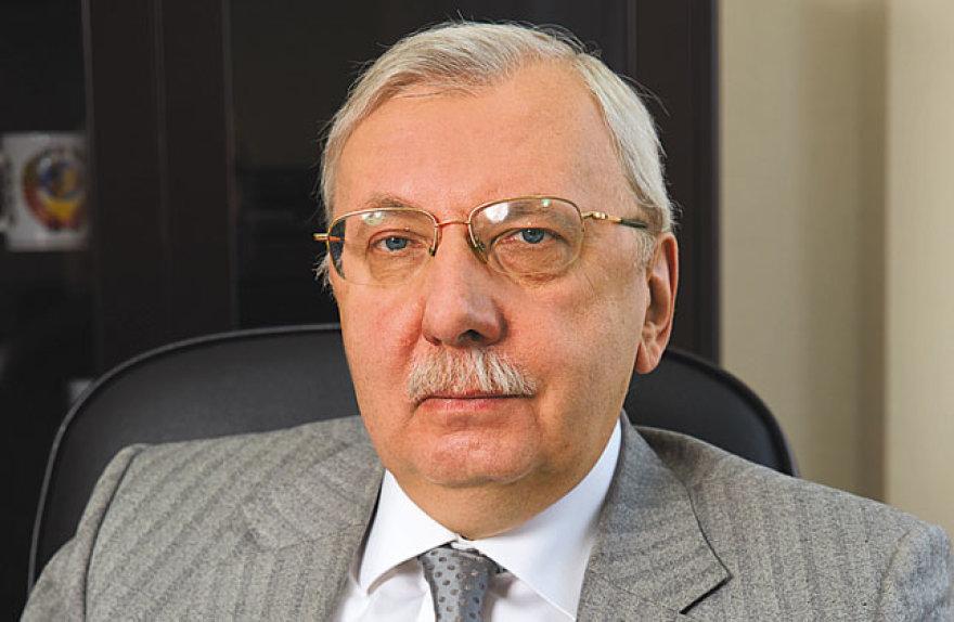 Vitalijus Tretjakovas