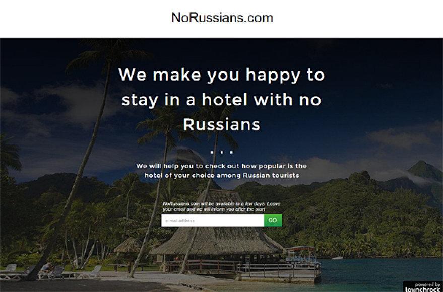 Norussians.com