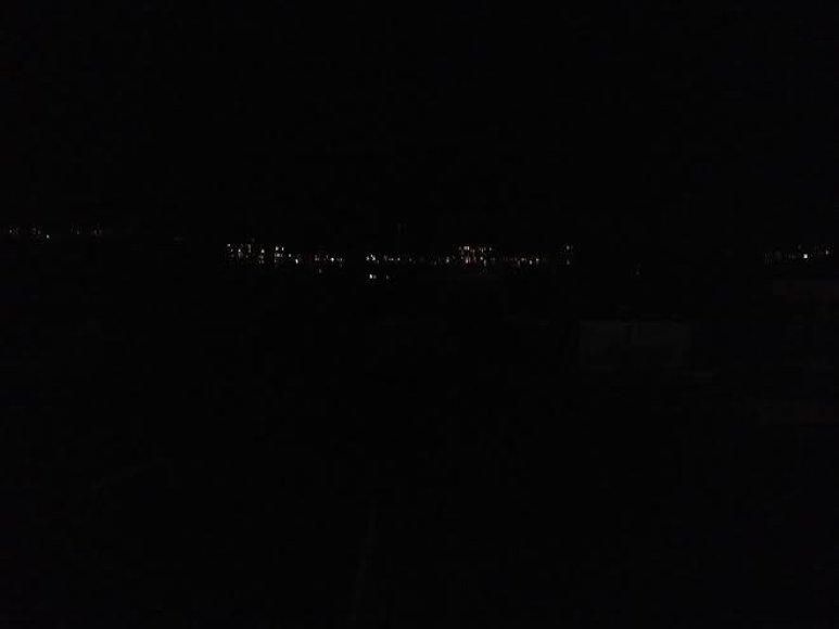 Užtemęs Simferopolis