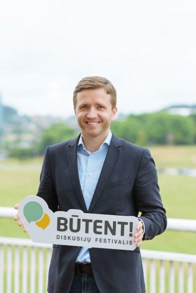 Antanas Bubnelis