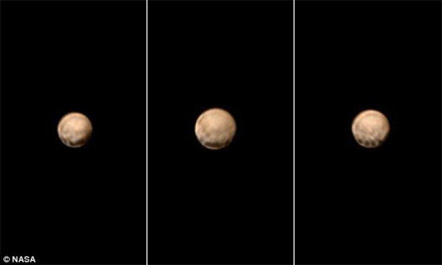 Plutonas