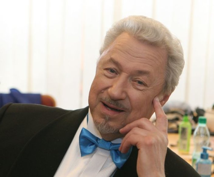 Virgilijus Noreika