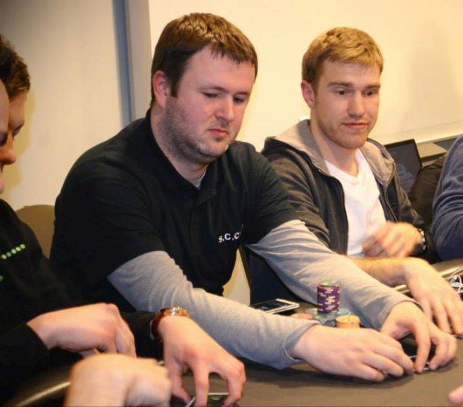 Andrius Bielskis