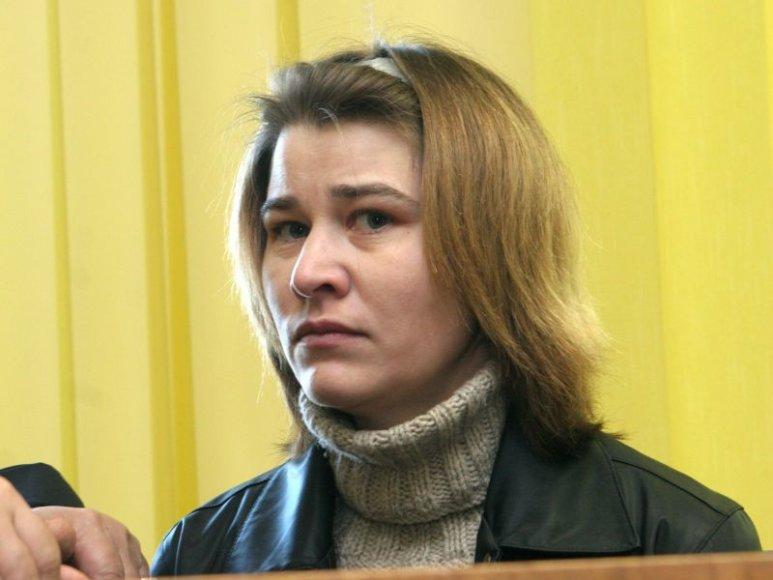 A.Bružaitė-Jonaitienė