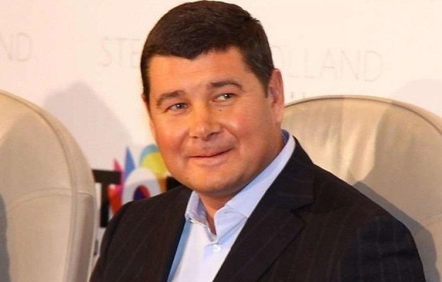 Oleksandras Oniščenka