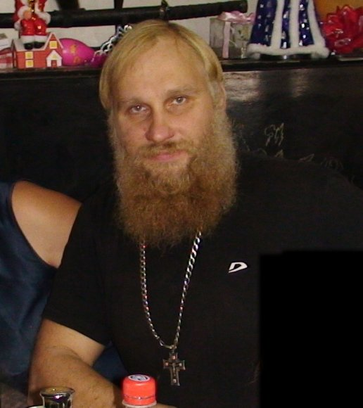 R.Zamolskis 2013 m.