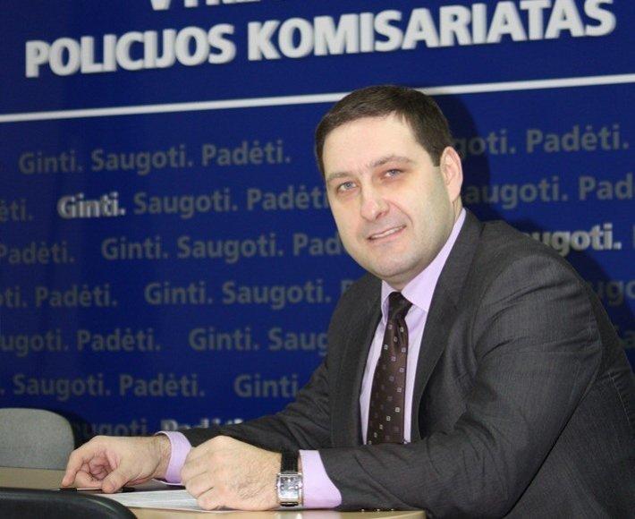 Elanas Jablonskas