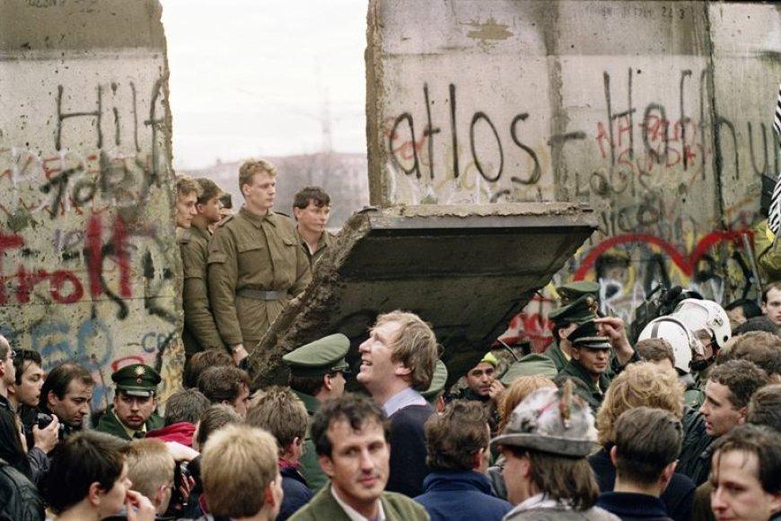 Berlyno siena.