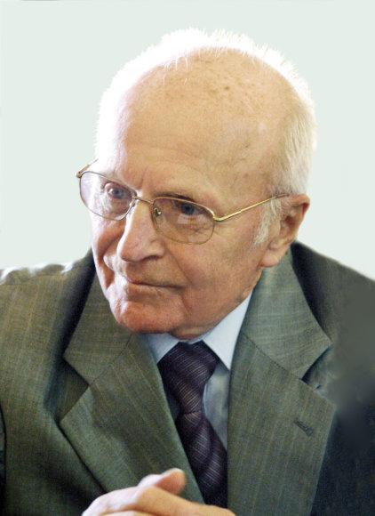 Leonas Kadžiulis