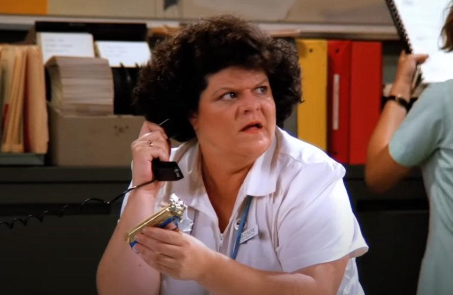 """Mary Pat Gleason """"Drauguose"""""""