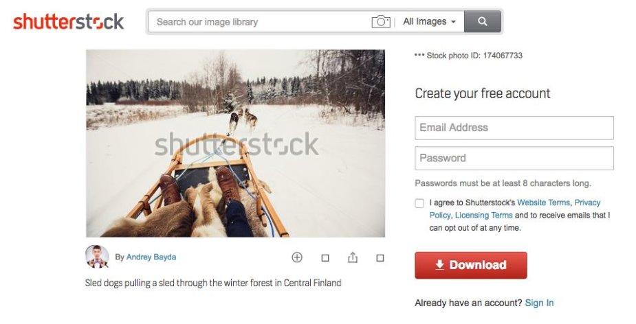 Lietuvos turizmo reklamai – pigios nuotraukos iš kitų šalių