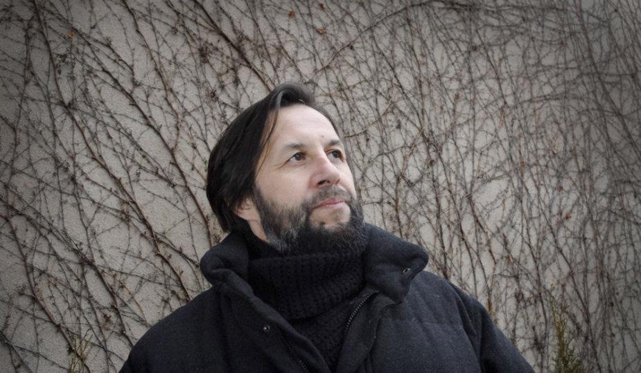 Krzysztofas Czyzewskis