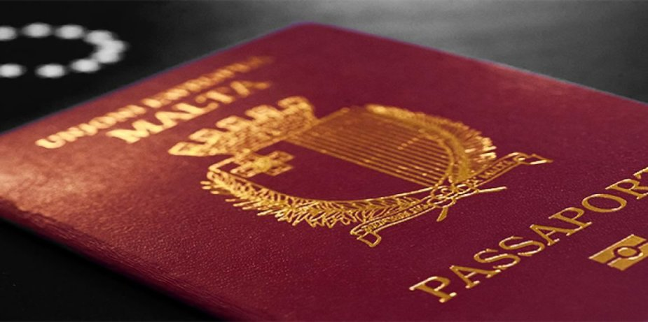 Maltos pasas, kainuojantis 650 tūkst. eurų, populiarus Rusijoje